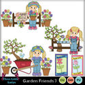 Garden_friends_3--tll_small