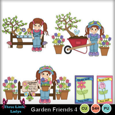 Garden_friends_4--tll