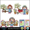Garden_friends_4--tll_small