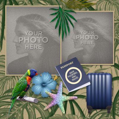Tropical_travel_12x12_book_1-001