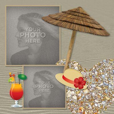 Tropical_travel_12x12_book_1-002