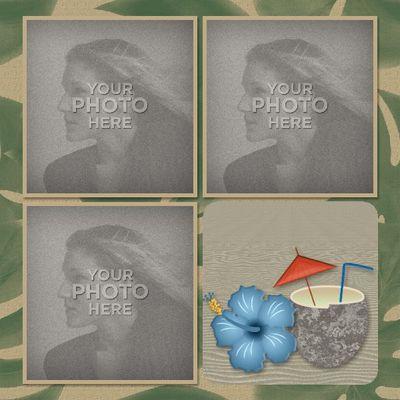 Tropical_travel_12x12_book_1-005