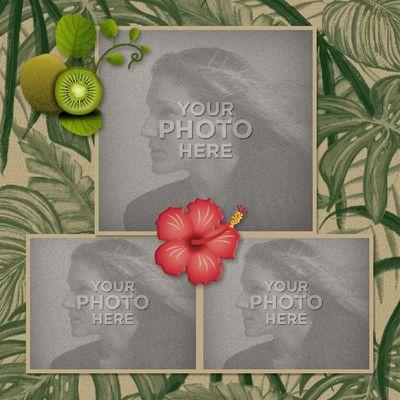 Tropical_travel_12x12_book_1-009