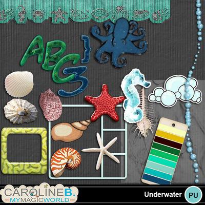 Underwater-elements_1