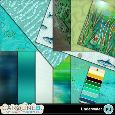 Underwater-papers_1