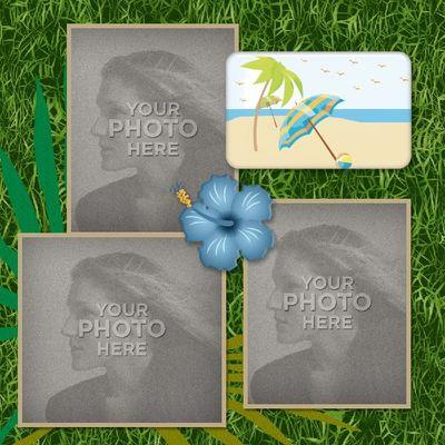 Tropical_travel_12x12_book_1-016