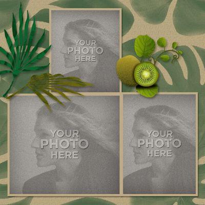 Tropical_travel_12x12_book_1-017