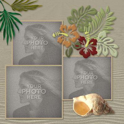 Tropical_travel_12x12_book_1-019