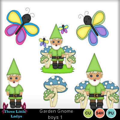 Garden_gnome_boys_1--tll