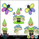Garden_gnome_boys_1--tll_small
