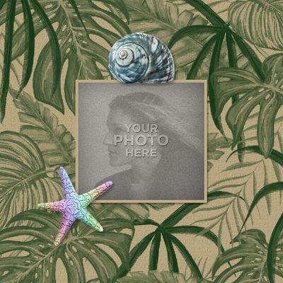 Tropical_travel_12x12_book_1-020