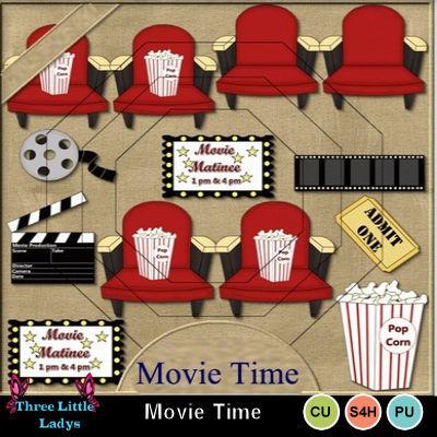 Movie_time--tll