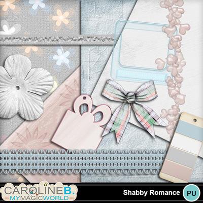 Shabby-romance_1
