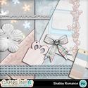 Shabby-romance_1_small
