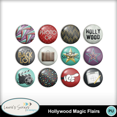 Mm_ls_hollywoodmagicflairs