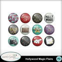 Mm_ls_hollywoodmagicflairs_small