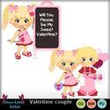 Valentine_couple--tll_small