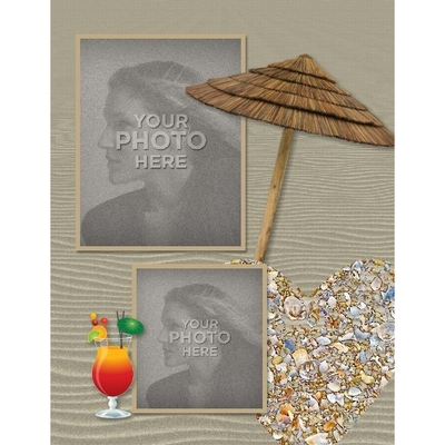 Tropical_travel_8x11_book_1-002