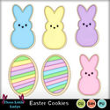 Easter_cookies--tll_small