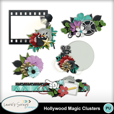 Mm_ls_hollywoodmagicclusters