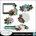 Mm_ls_hollywoodmagicclusters_small
