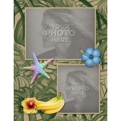 Tropical_travel_8x11_book_1-010