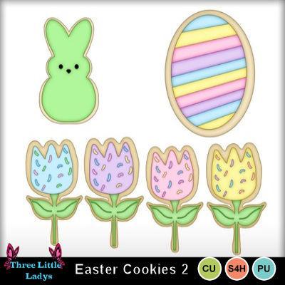 Easter_cookies--2--tll