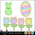 Easter_cookies--2--tll_small