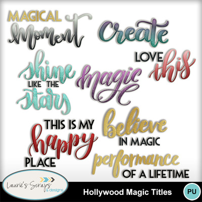 Mm_ls_hollywoodmagictitles