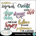 Mm_ls_hollywoodmagictitles_small