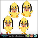 Easter_chickadee_2--tll_small