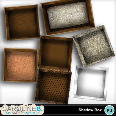 Shadow-box-unique_1