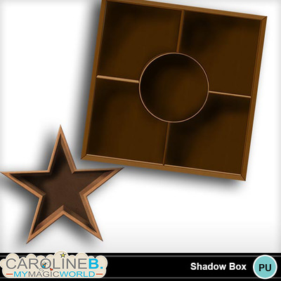 Shadow-box-fancy_1
