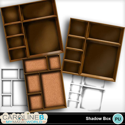 Shadow-box-page_1
