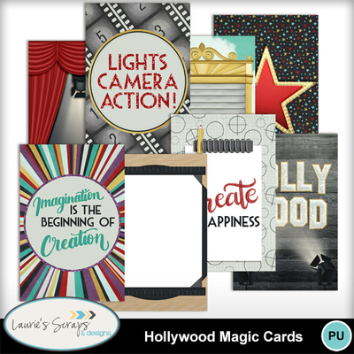 Mm_ls_hollywoodmagiccards