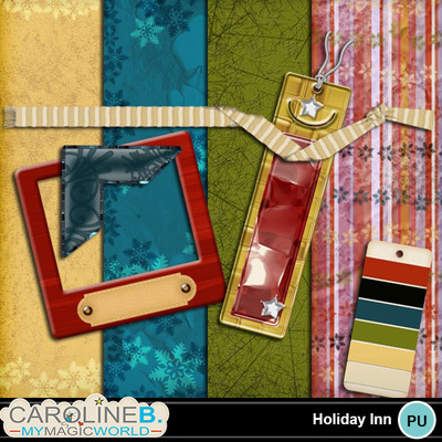 Holiday-inn_1