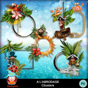 Kastagnette_alabordage_clusters_pv_small