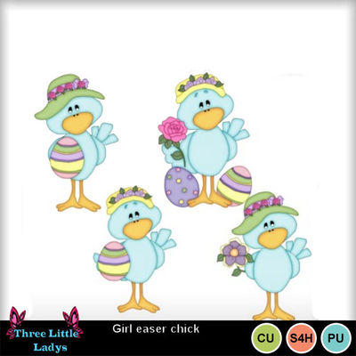 Gril_easter_chick--tll