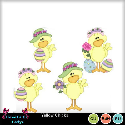 Yellow_chicks--tll
