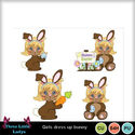 Girls_dress_up_bunny--tll_small