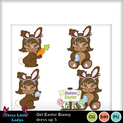 Girls_dress_up_bunny--5--tll