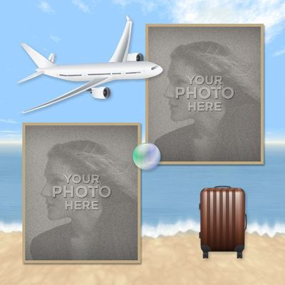 Tropical_travel_12x12_book_2-002