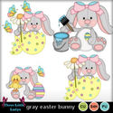 Gray_easter_bunny--tll_small