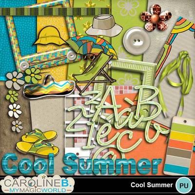 Cool-summer_1