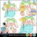 White_easter_bunny--tll_small