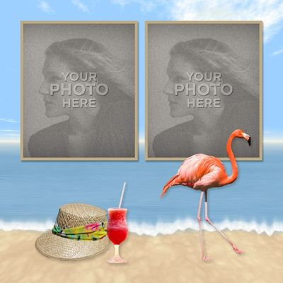 Tropical_travel_12x12_book_2-013