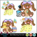 Girl_bunny-brown-tll_small