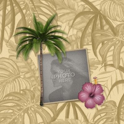 Tropical_travel_12x12_book_2-022