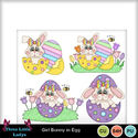 Girl_bunny_in_egg--tll_small