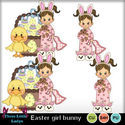 Easter_girl_bunny--tll_small